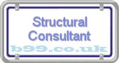 structural-consultant.b99.co.uk